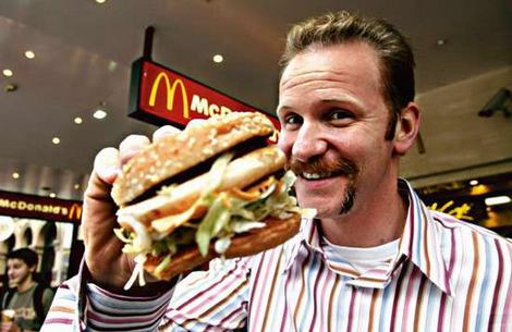 morgan-spurlock-mcdonalds