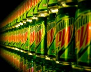 mountain_dew_x_tremezz