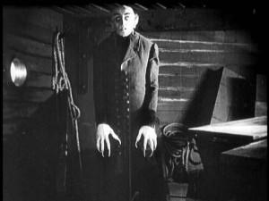 Nosferatu 6