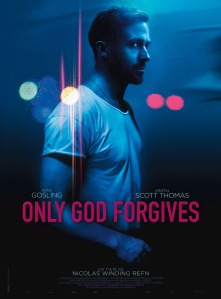 only-god-forgives-poster