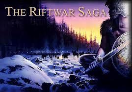 riftwar saga