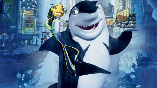 Film Shark