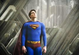 supermanreturns12