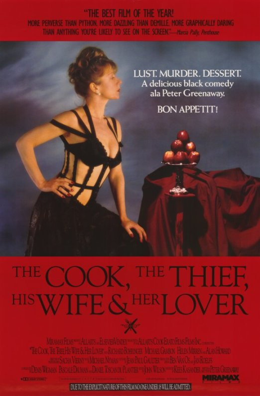 the-cook-thief-his-wife-and-her-lover-movie-poster-1990-1020263154