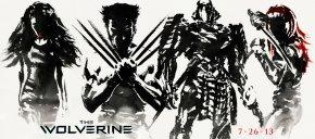 the_wolverine_movie_banner_by_dcomp-d66cvx2