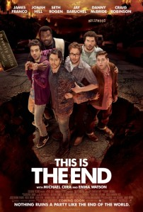 this_is_the_end_poster