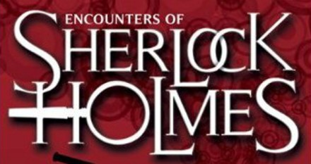 top-Encounters-of-Sherlock-Holmes-cover-600x38