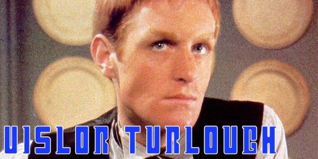 Vislor Turlough