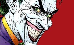 25-greatest-batman-graphic-novels-20111025104836982