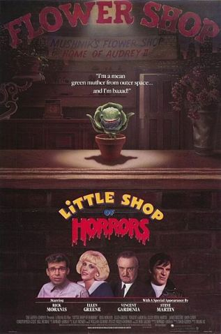 396px-Little_shop_of_horrors