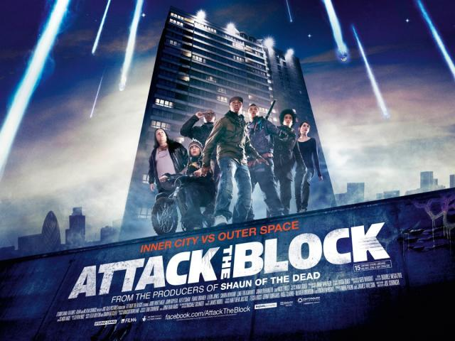 attackblockcov4