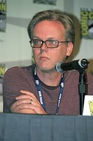 brucetimm