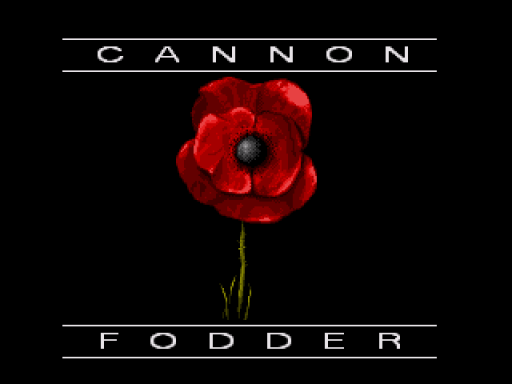 Cannon_fodder_MD_1