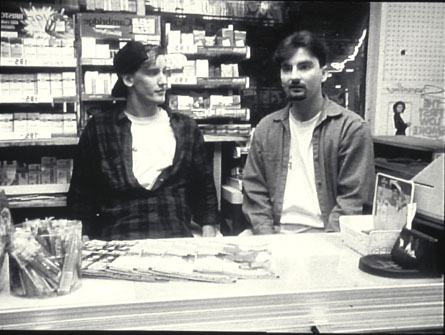 clerks-movie