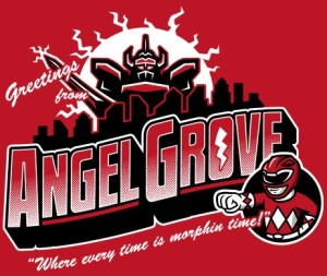 greetings-from-angel-grove-shirt