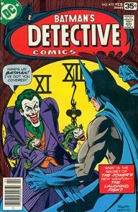 Joker_Batman_Detective_Comics_475