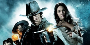 jonah-hex-movie