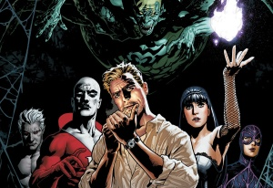 justice-league-dark9