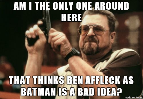 la-fi-tn-let-the-ben-affleck-batman-memes-begi-001