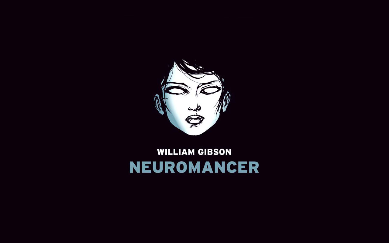 an analysis of cyberpunk theme in neuromancer by william gibson Johnny mnemonic is a short story by william gibson,  it takes place in the world of gibson's cyberpunk novels,  more william gibson wiki 1 neuromancer.