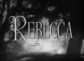 rebecca-hitchcock-blu-ray-movie-title