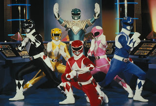 the-power-rangers-tv-series105-1-g