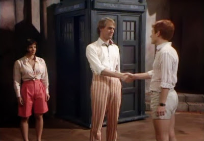 Turlough_doctor_goodbye