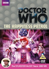 Happiness_patrol_uk_dvd