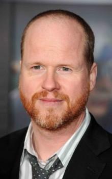 Joss-Whedon__120808043648-275x439