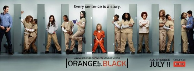 Orange-Is-The-New-Black-Title