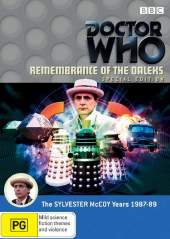 Remembrance_of_the_Daleks_Special_Edition_DVD_Australian_cover