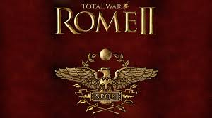 Rome_2_title
