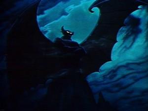 Fantasia movie image