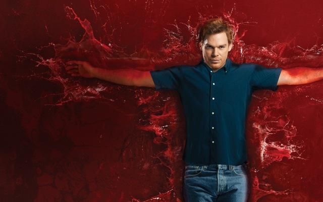 Dexter (1)