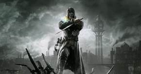 dishonored-corvo