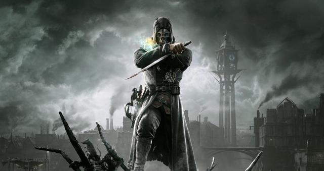 dishonored-corvo