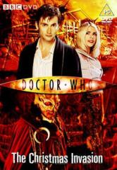 Doctor_Who_The_Christmas_Invasion_TV-570780124-large