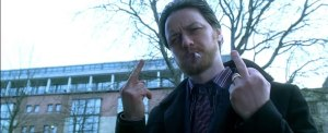 filth-red-band-trailer-04112013-113951