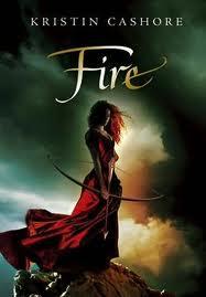 """""""Fire"""""""