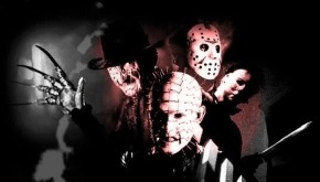 horror-dudes