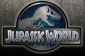 jurassic-world-logo-2267048