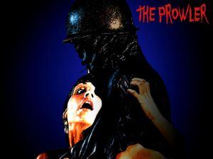 theprowler