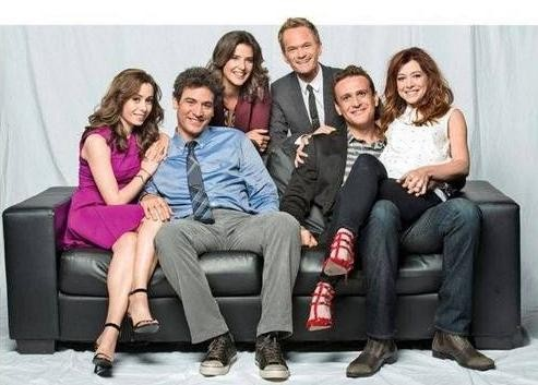 'How I Met Your Mother' Final Season Needs to be Left at the Altar | Funk's House of Geekery