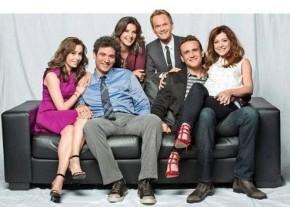 410423-how-i-met-your-mother-season-9-cast