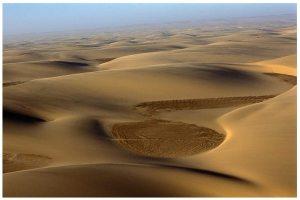 9-namib-desert-air-p-50_2