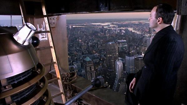 Daleks-in-Manhattan3