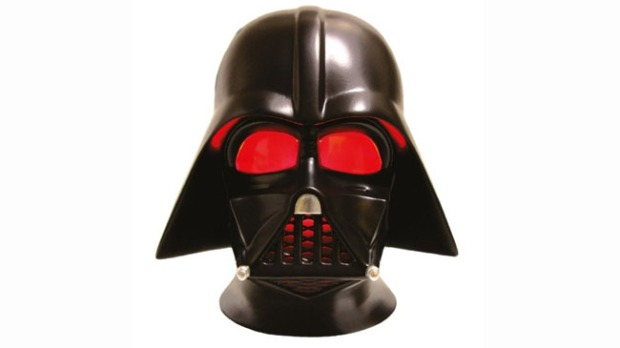 darth-vader-mood-light_142510-fli_1376304379