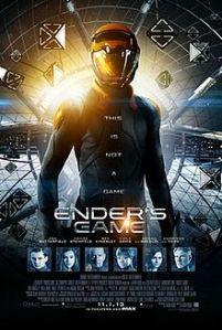 Ender's_Game_poster