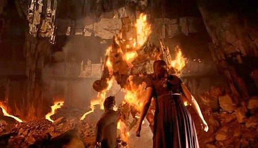 Fires_of_Pompeii