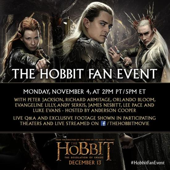 hobbifanevent